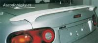 LESTER zadní spoiler Mazda MX5 Miata -- do roku výroby -99